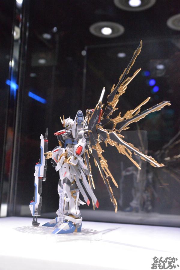 ハイクオリティなガンプラが勢揃い!『ガンプラEXPO2014』GBWC日本大会決勝戦出場全作品を一気に紹介_0329