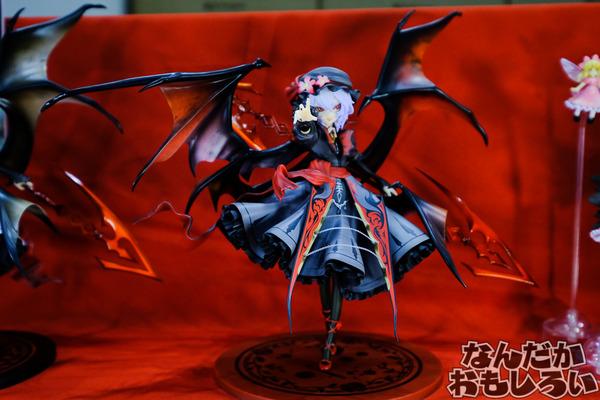 東方Projectオンリー『第3回博麗神社秋季例大祭』開催1528