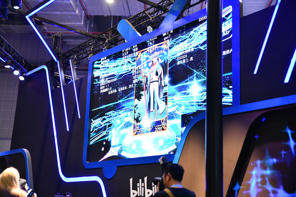 上海CPブース写真-14