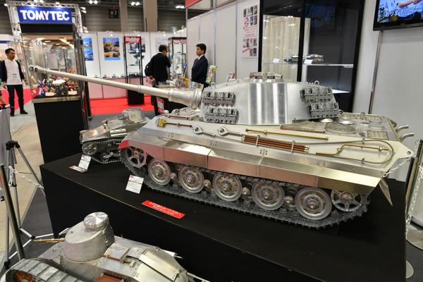 全日本模型ホビーショー054