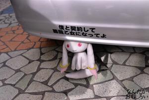 第2回富士山コスプレ世界大会 痛車 写真 画像_9028