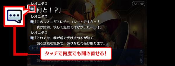 info_image_17