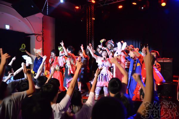 終始大盛り上がりだった東方ライブ!『博麗神社例大祭in台湾~前夜祭やってみた~』フォトレポート