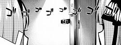 『五等分の花嫁』第81話_204900