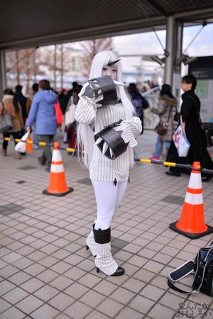 コミケ87 コスプレ 写真 画像 レポート_3768