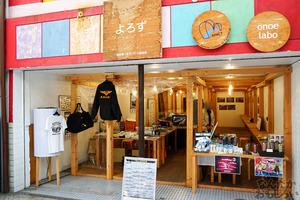 艦これ・朝潮型のオンリーイベントが京都舞鶴で開催!00431