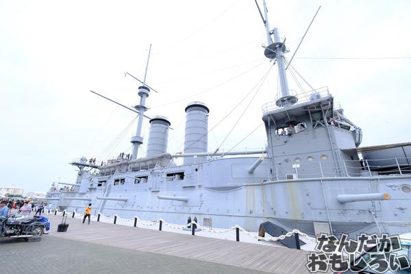 横須賀の大規模サブカルイベント『ヨコカル祭』レポート2320