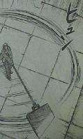 『彼岸島 最後の47日間』第156話「ギロチン」感想3
