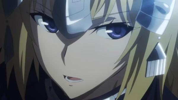 アニメ『Fate/Apocrypha』第5話感想(ネタバレあり)