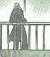 『彼岸島 最後の47日間』第165話感想2