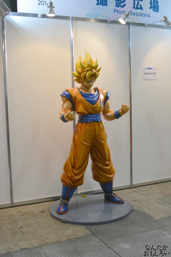 『AnimeJapan 2014(アニメジャパン)』フォトレポートまとめ(330枚以上)_0207