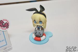 『ワンフェス2014夏』艦これフィギュアまとめ_0664