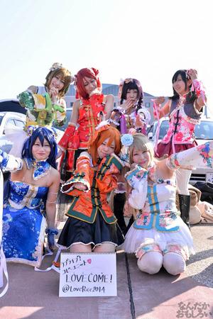 コミケ87 3日目 コスプレ 写真画像 レポート_4704