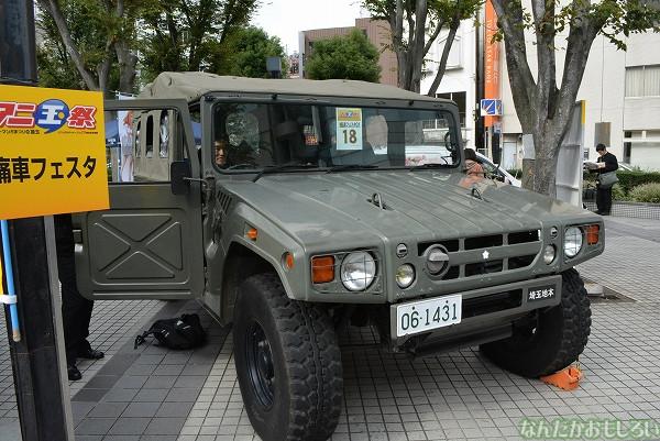 『アニ玉祭』展示痛車フォトレポート_0608