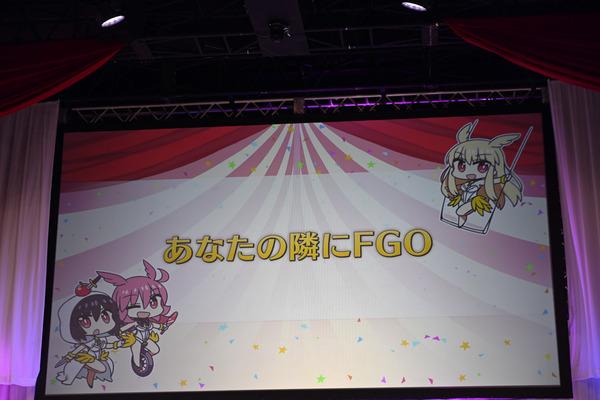 FGO002