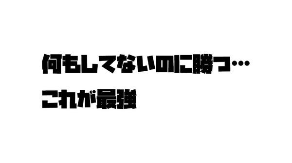20190602_075246