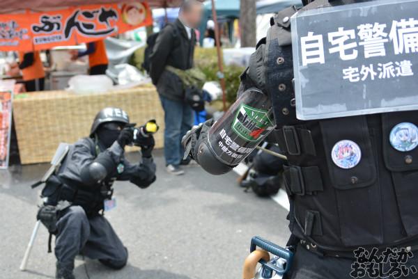 『全国萌えキャラキャラフェスティバル2014』フォトレポート_0360
