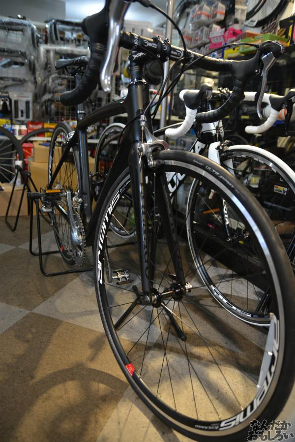 ロードバイク購入_コルナゴ_0251