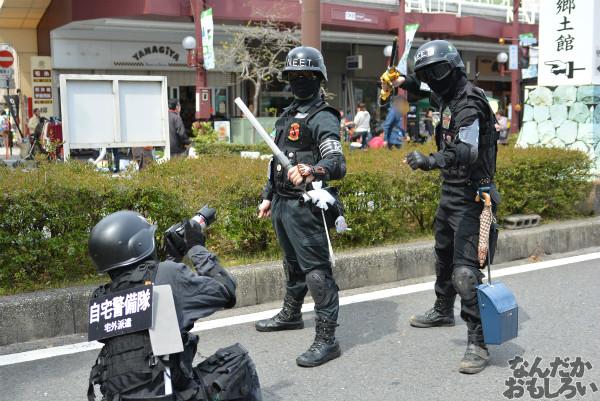 『全国萌えキャラキャラフェスティバル2014』フォトレポート_0358