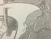 『刃牙道』第129話感想(ネタバレあり)4