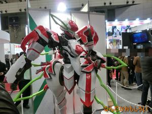 AnimeContentsExpo2013-1068