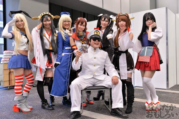 アキバ大好き!祭り 2015 WINTER 秋葉原 フォトレポート 写真画像 コスプレあり_5047