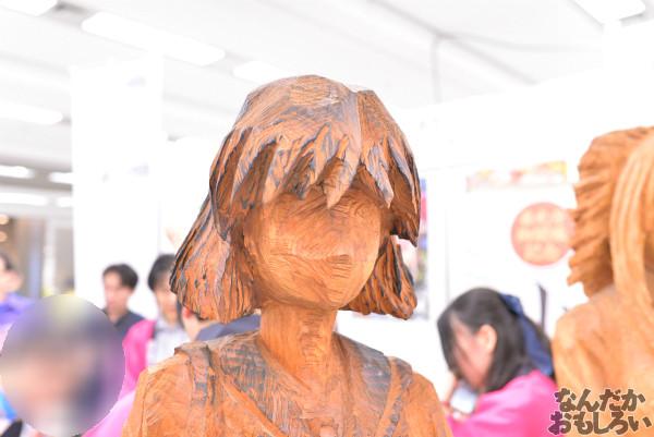 埼玉県大宮市でアニメ・マンガの総合イベント開催!『アニ玉祭』全記事まとめ_6446