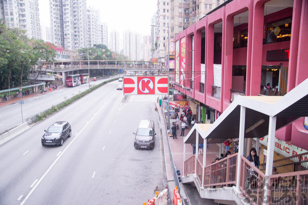 ラブライブ!×香港youme cafeのカフェ写真画像フォトレポート_6868