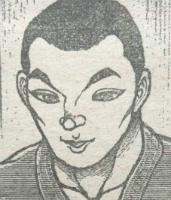 『刃牙道(バキどう)』第71話感想5