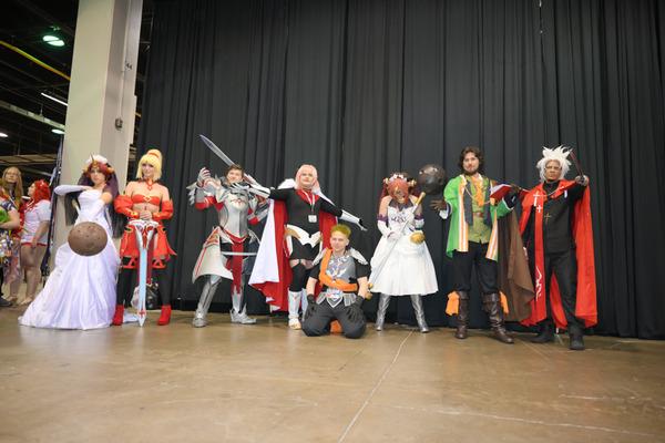 AnimeCentral2019コスプレレポート061
