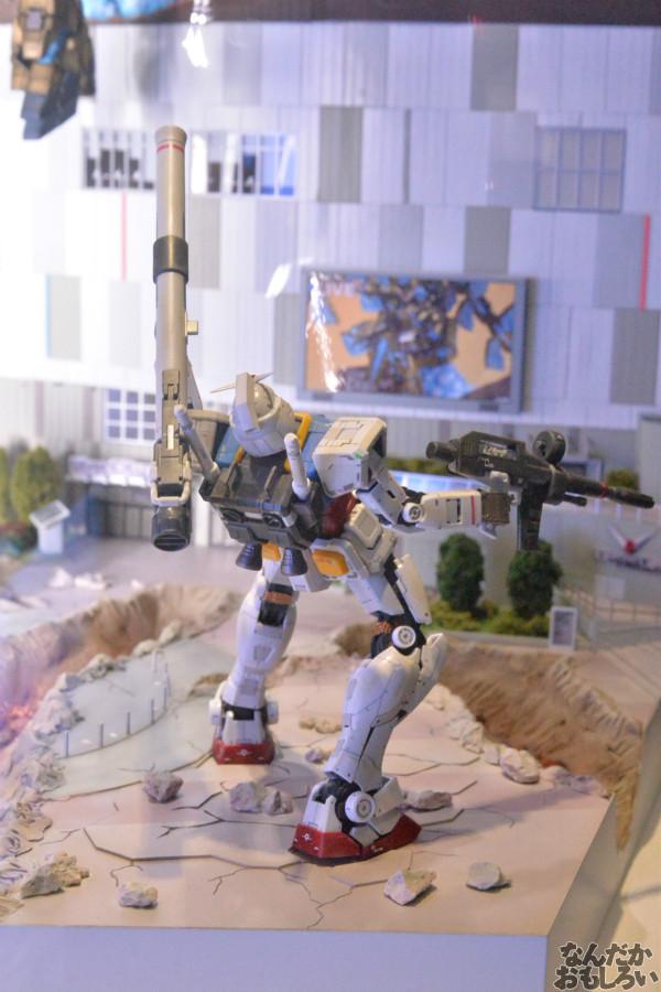 ハイクオリティなガンプラが勢揃い!『ガンプラEXPO2014』GBWC日本大会決勝戦出場全作品を一気に紹介_0479