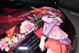 『コス痛と宴~in UDX~』痛車フォトレポート&全記事まとめ_0627