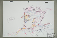 『Fate/stay night[UBW]』展示会の写真画像フォトレポート_01979