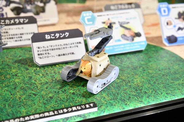 第57回静岡ホビーショー写真レポートまとめ-30