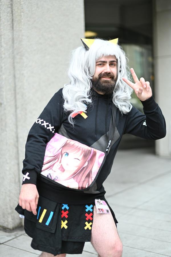 sakuraCon2019コスプレ0日目002