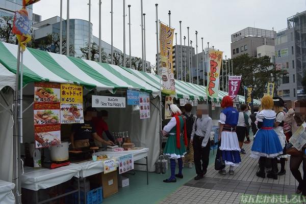 『アニ玉祭』コスプレ&会場の様子フォトレポート_0623