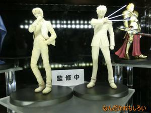AnimeContentsExpo2013-1133