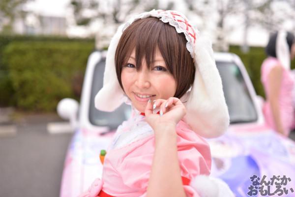 博麗神社秋季例大祭 コスプレ 写真 画像_1022