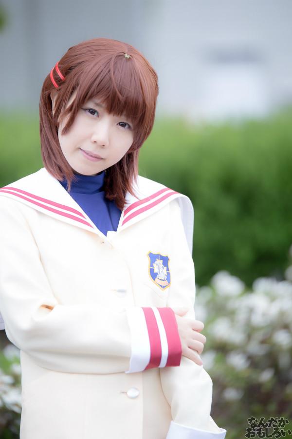 『character1』コスプレイヤーさんフォトレポート_2158