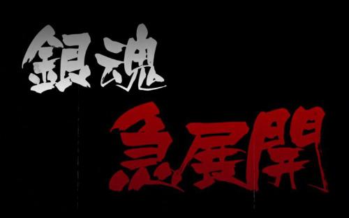 アニメ『銀魂』第297話感想(ネタバレあり)3