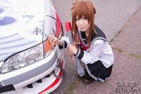 第10回足利ひめたま痛車祭 コスプレ写真画像まとめ_4743