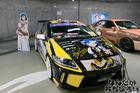 デレマスファン集結の大規模痛車オフ会「CCCMeeting」レポート3595