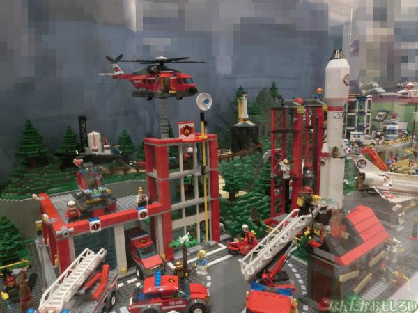 東京おもちゃショー2013 レポ・画像まとめ - 3206