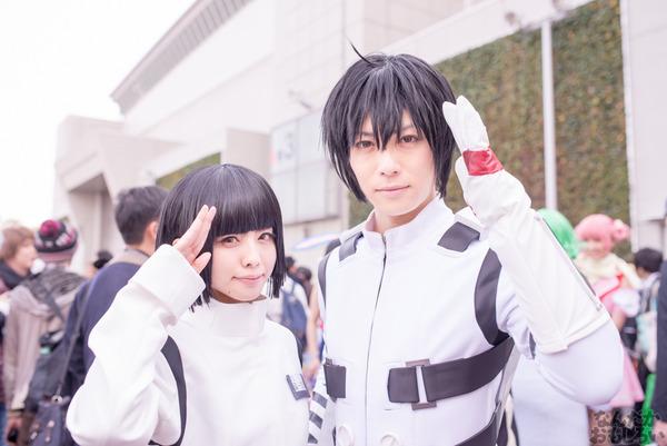 AnimeJapan2015 コスプレ写真画像まとめ_8123