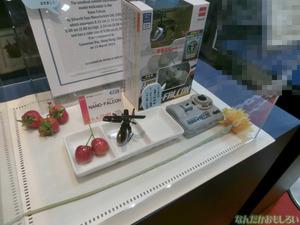 東京おもちゃショー2013 レポ・画像まとめ - 3152