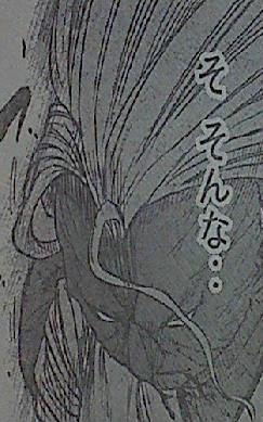 20120822_065346