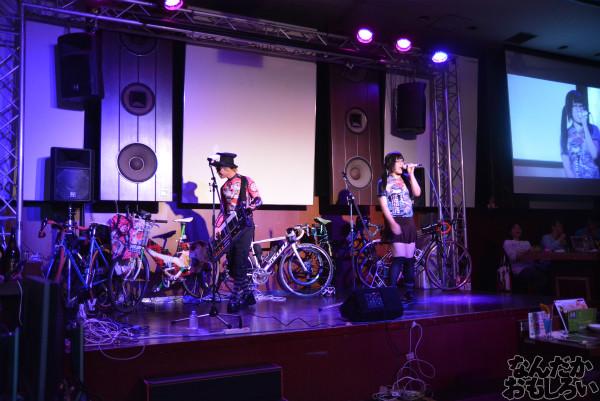 『2.5次元女子自転車部』フォトレポート_0172