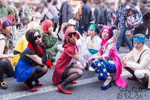 ストフェス2015 コスプレ写真画像まとめ_7969