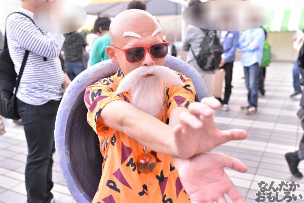 アニ玉祭 コスプレ 写真画像_6398