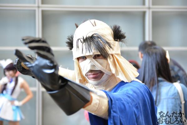 『ニコニコ超会議3』2日目のコスプレイヤーさんフォトレポート_0249